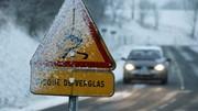 Avant l'hiver, vérifiez l'état de votre voiture