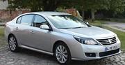 Renault devrait se lancer dans l'hybride pour son haut de gamme