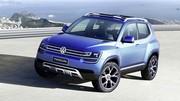 Volkswagen Taigun : production validée et nom conservé