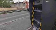 Emission Automoto : Radars, des policiers en colère; Essai Leon; Adam vs 500