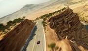 Forza Horizon : le test