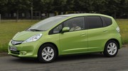 Honda : le futur rival du Nissan Juke confirmé
