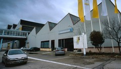 """Renault met la pression sur """"ses"""" partenaires sociaux français"""