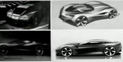 Future Corvette C7 : nouvelle bande-annonce