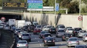 Delanoë veut interdire à Paris les véhicules les plus polluants fin 2014