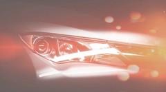 Toyota RAV4 : la nouvelle génération dévoilée à Los Angeles