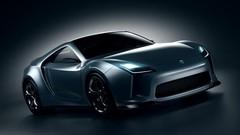 "Toyota : la remplaçante de la Supra arrivera ""le plus vite possible"""