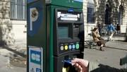 Paris teste le paiement du stationnement par SMS