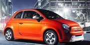 Un million de Fiat 500 essence et diesel