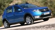 "Essai Dacia Sandero : le ""low-cost"" qui n'en a pas l'air"