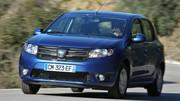 Essai Dacia Sandero : Tout petit prix, et pas de mauvaise surprise