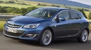 Essai Opel Astra 1.4 Turbo 140 Cosmo : À un détail près