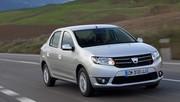 Essai Dacia Logan & Sandero : Petits prix, grands profits !