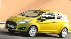 Essai Ford Fiesta 1.0 EcoBoost : plus c'est long, moins c'est bon