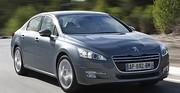 Peugeot améliore son 1600 HDI