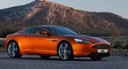 Aston Martin se prépare à jouer un scénario à la Bollywood
