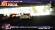 Zapping Autonews : Justin Bieber, Sebastien Loeb et 28 femmes dans une Mini