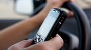 NFC, Wi-Fi Direct...ces nouvelles technologies arrivent en voiture