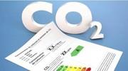 Malus 2013 : il débutera à 136 g de CO2