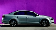 Volkswagen s'attaque à la Prius avec la Jetta hybride