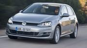 Essai Volkswagen Golf 1.4 TSI 140 ACT Carat : L'essence avance