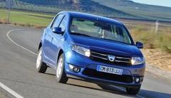 Essai Dacia Sandero 2 : La même en mieux