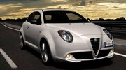 Essai Alfa Romeo MiTo TwinAir : Ça frétille sous le capot !