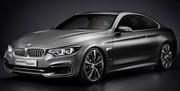 BMW Série 4 : le nom change, l'esprit reste