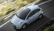 PureTech : une nouvelle famille de moteurs essence chez Citroën