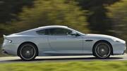 Aston Martin : la marque serait bien à vendre, Mahindra et Toyota intéressés ?