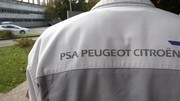 Le rapport Secafi pointe l'absence de stratégie de PSA et l'inefficacité du plan de sauvetage