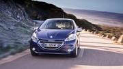 PSA fermeture d'Aulnay : Peugeot et Citroën toujours pas à l'abri