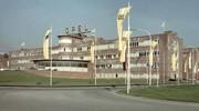 """Usine de Bochum : """"l'Aulnay"""" d'Opel"""