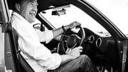 Voiture de l'année Top Gear : la Toyota GT86 évidemment