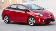 Toyota Prius : la plus populaire des hybrides fête ses 15 ans