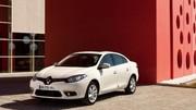 Renault s'impose en Russie