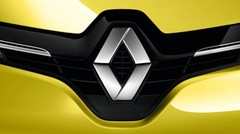 Renault n'est plus actionnaire de AB Volvo