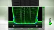 Michelin Energy Saver+ : Plus de km, moins de litres