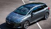 Essai Citroën DS5 Hybrid4 200 : La Première Dame