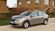 Renault implante une usine en Algérie