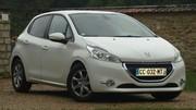 Essai Peugeot 208 HDi 92 ch : le bon choix ?