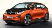 BMW et Boeing partenaires sur la fibre de carbone