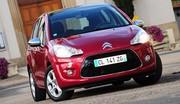 Essai Citroën C3 VTi 82 ch : Toi toi mon trois !