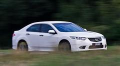 Essai Honda Accord Type S 2.2 i-DTEC