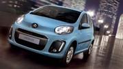 Euro NCAP : les Citroën C1, Peugeot 107 et Toyota Aygo tombent à trois étoiles