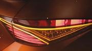 Toyota Furia Concept : un premier teaser vidéo avant Detroit