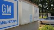 GM Strasbourg: le belge Punch reprend l'activité, sans emplois supprimés