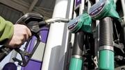 Le prix du gazole au niveau le plus bas possible