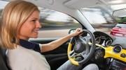 Assurance auto : la fin de la différence des tarifs entre hommes et femmes