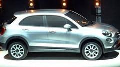 Fiat va produire une Jeep en Italie